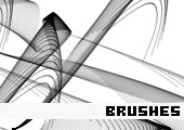 Photoshop Brushes 126 -