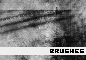 Photoshop Brushes 58 -