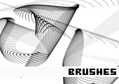 Photoshop Brushes 128 -