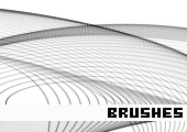 Photoshop Brushes 130 -