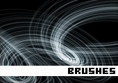 Photoshop Brushes 132 -