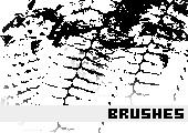 Photoshop Brushes 57 -