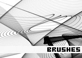 Photoshop Brushes 125 -