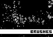 Photoshop Brushes 131 -