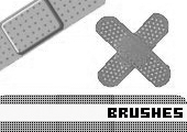 Photoshop Brushes 121 -