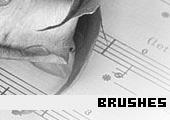 Photoshop Brushes 94 -
