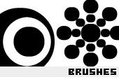 Photoshop Brushes 54 -