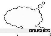 Photoshop Brushes 59 -