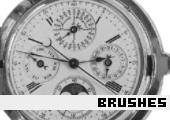 Photoshop Brushes 44 -