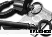Photoshop Brushes 101 -