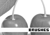 Photoshop Brushes 141 -