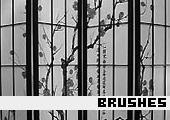 Photoshop Brushes 91 -