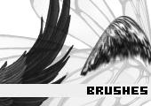 Photoshop Brushes 95 -