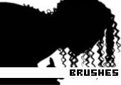 Photoshop Brushes 135 -
