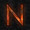 -Name-