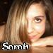 miss_sarah