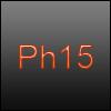 Philips15