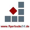 flyerbude24