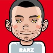 rarzberlin
