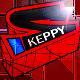Skeppy