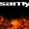 samyff1
