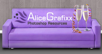 Alice-Grafixx.de
