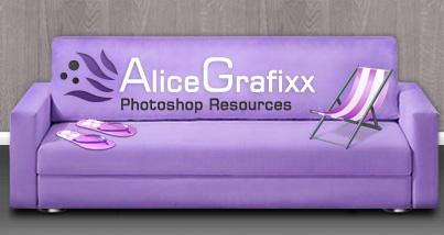 Alice-Grafixx.de
